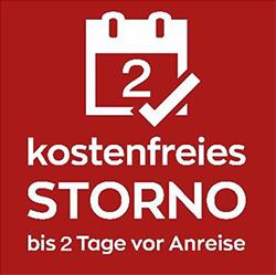 RZ Storno Button 7 RGB